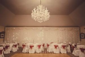 M14-005-Wedding-O'Halloran-0377